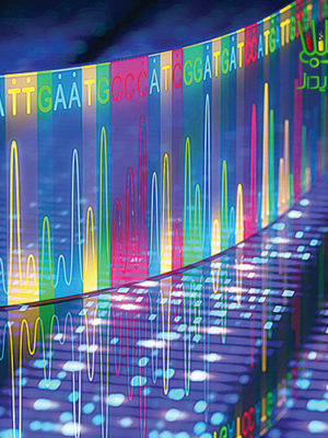 NGS(Whole-exome-sequencing)