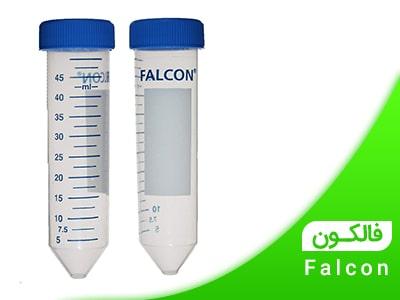 فاکون - فروش آنلاین تجهیزات آزمایشگاهی