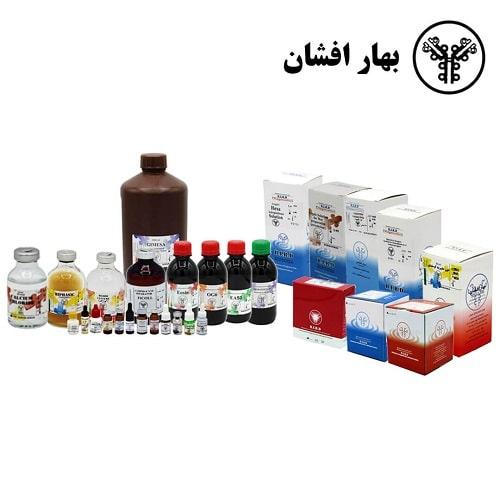 Staph. epidermidis ATCC . 12228