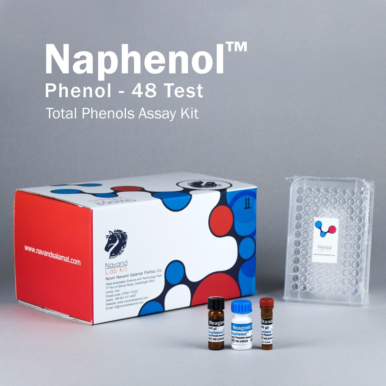 phenol-48